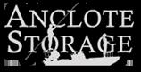 Anclote Storage